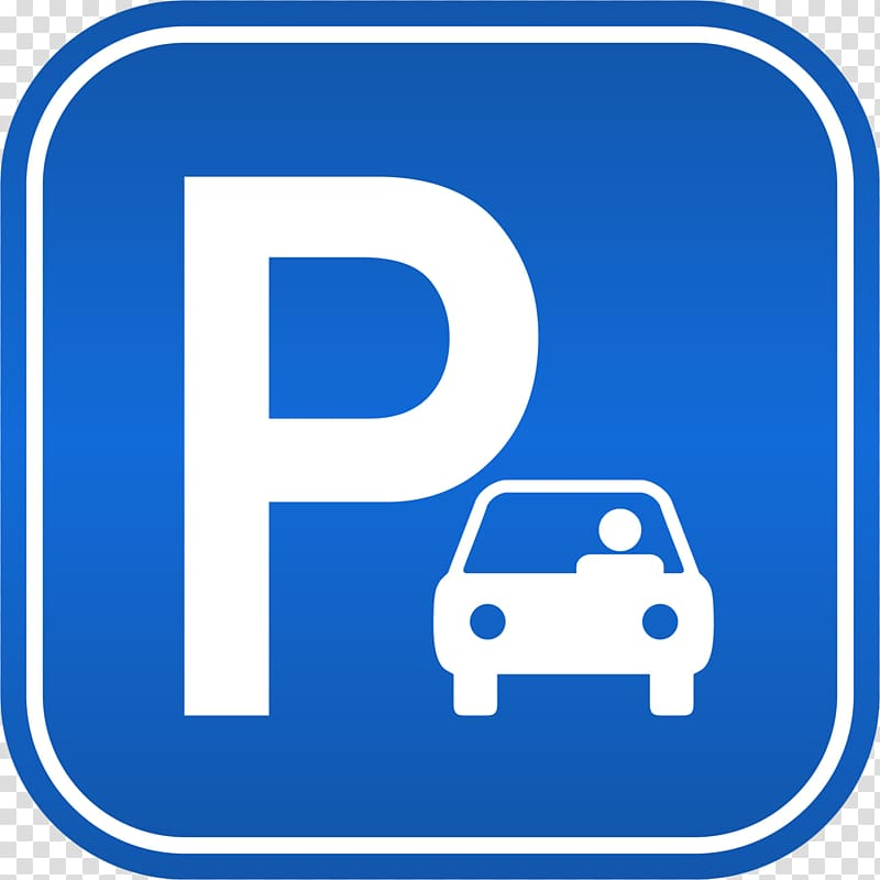 PARKING: Wisconsin Badgers vs. Appalachian State Mountaineers at Camp Randall Stadium