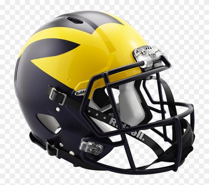 Wisconsin Badgers vs. Michigan Wolverines at Camp Randall Stadium