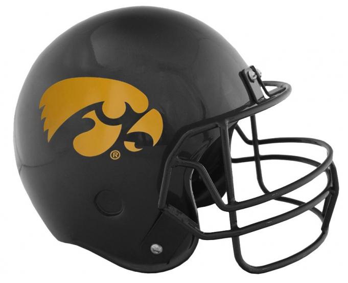 Wisconsin Badgers vs. Iowa Hawkeyes at Camp Randall Stadium